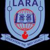 Laraday_logo